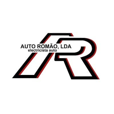 Auto Romão Lda