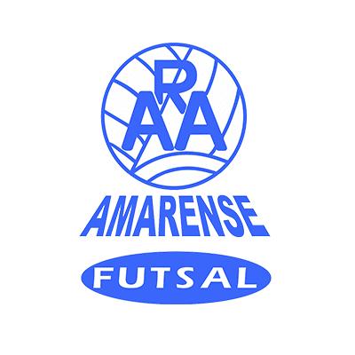 Amarense