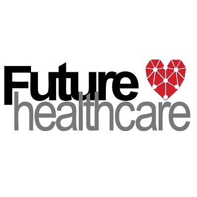 Acordos - Future Healthcare