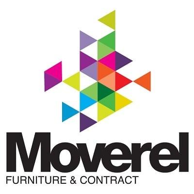 Moverel